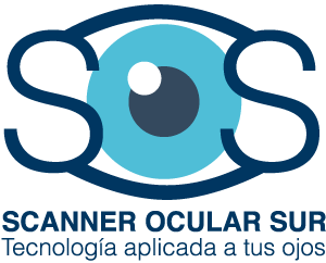 Scanner Ocular Sur